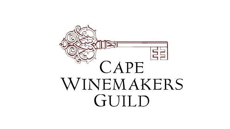 Cape Winemakers Guild proeverij en diner