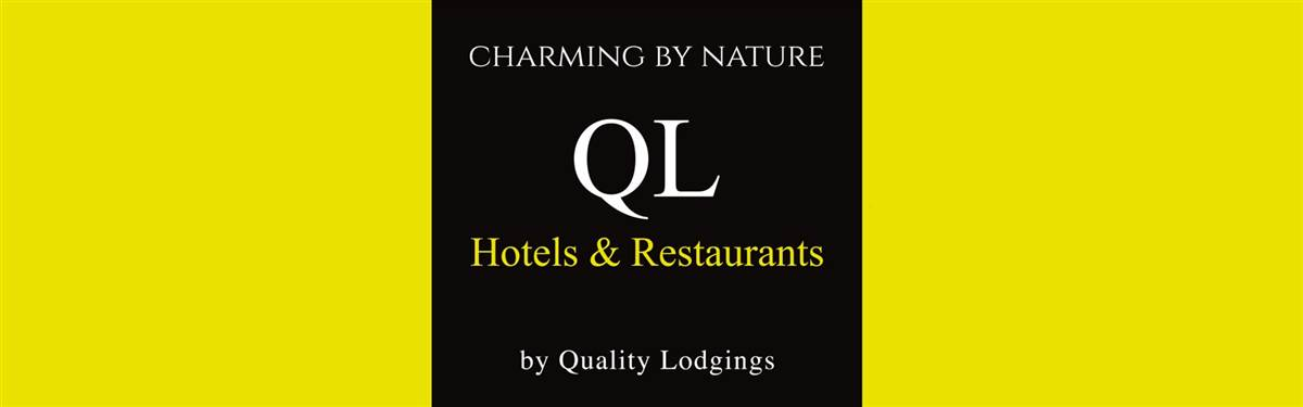 QL hotels en restaurants