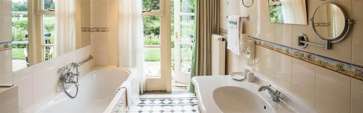 Castle Hotels Near Arnhem and Apeldoorn | Kasteel Engelenburg